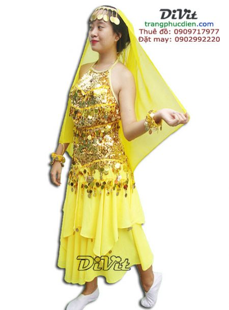 Trang-phuc-mua-belly-dance-1