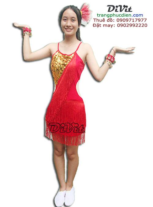 Trang-phuc-mua-hien-dai