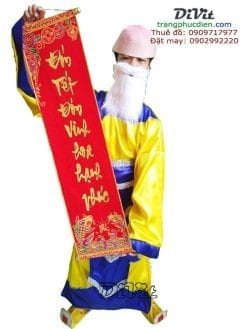 Trang-phuc-ong-tho-phuc-loc-tho