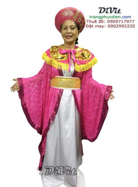 Trang-phuc-thien-mau-nuong-nuong