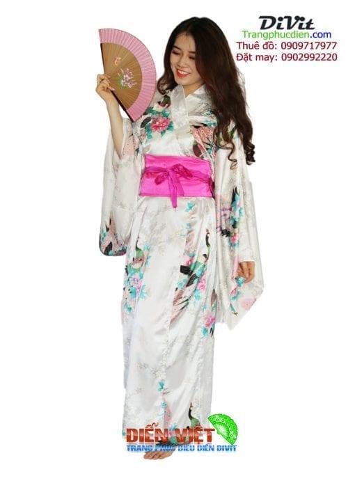ba-va-cho-thue-yukata-kimono