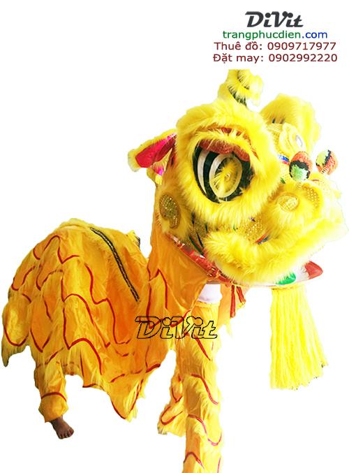 cho-thue-do-mua-lan-chuyen-nghiep