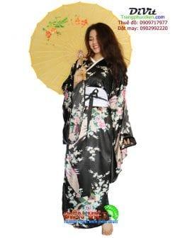 cho-thue-kimono-yukata-den