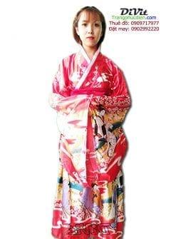 cho-thue-kimono-yukata-nu-do