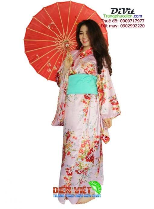 cho-thue-yukata-kimono-dep-re
