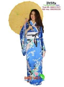 kimono-nu-nhat-ban