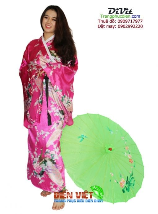 may-ban-yukata-kimono