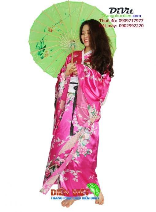 thue-do-kimono-yukata-bieu-dien
