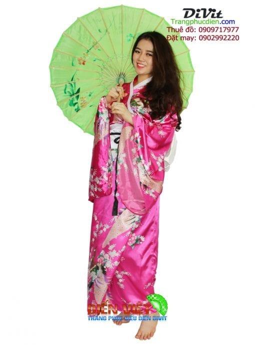 thue-kimono-chup-anh