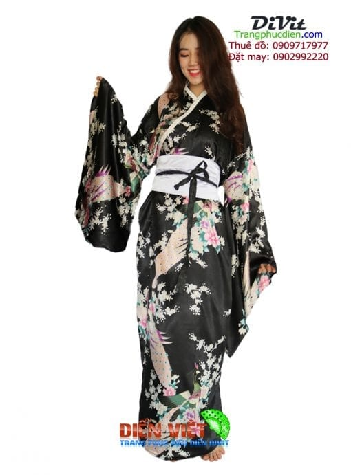 thue-kimono-mau-den
