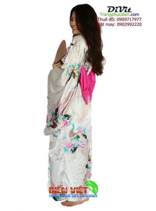 thue-kimono-o-dau-re-dep
