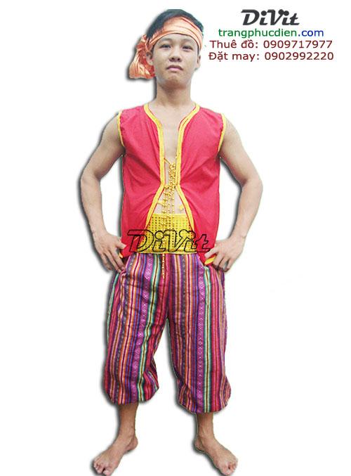 thue-trang-phuc-alibaba