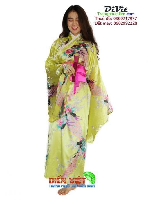 thue-yukata-kimono-o-dau