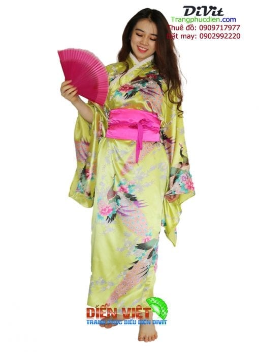 trang-phuc-kimono-yukata