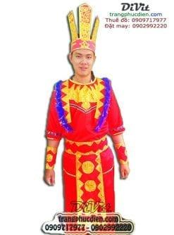 trang-phuc-vua-hung-py133