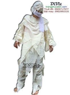 xac-uop-mummy