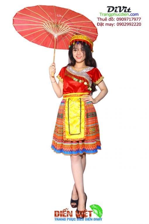 Hmong-mao-nu-tay-bac