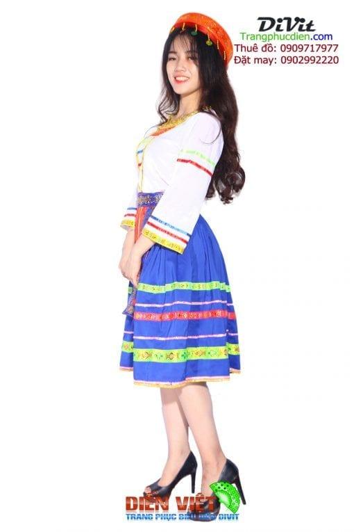 do-mua-dan-toc-hmong-meo