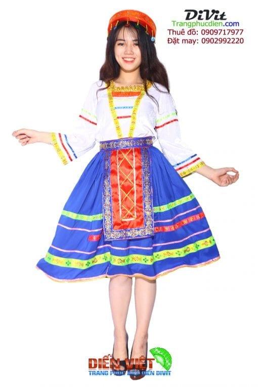 do-mua-dan-toc-meo-hmong