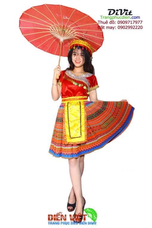 meo-hmong