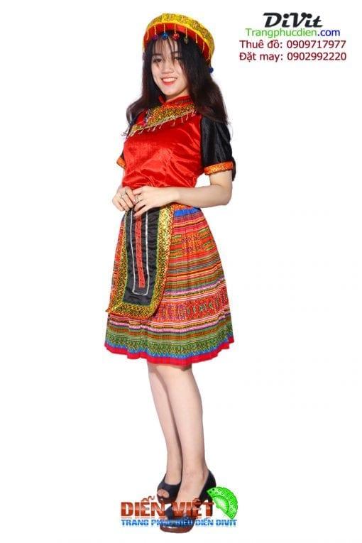 trang-phuc-Hmong-Meo-nu