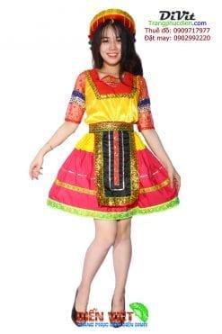 trang-phuc-bieu-dien-hmong