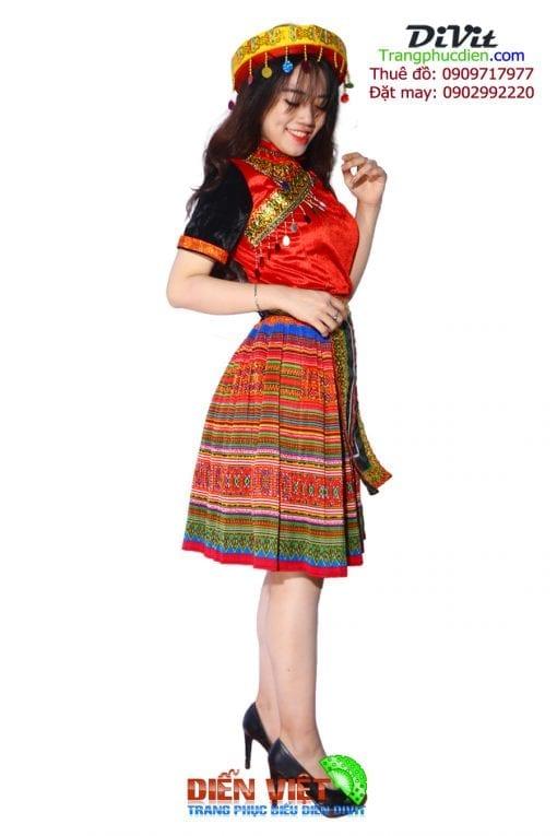 trang-phuc-mua-dan-toc-hmong