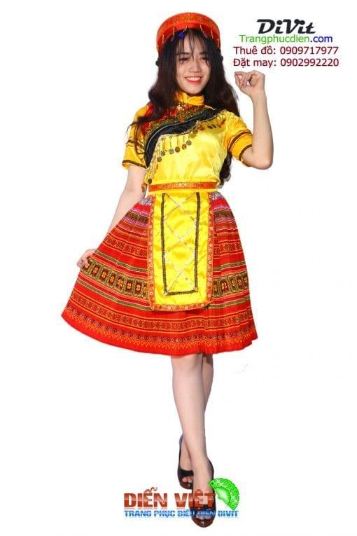 trang-phuc-tho-cam-hmong-meo