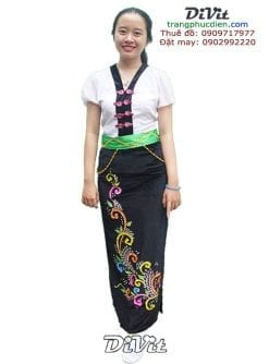 Cho-thue-trang-phuc-dan-toc-Thai