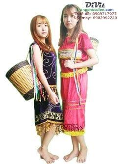 Trang-phuc-dan-toc-Tay-Nguyen-2