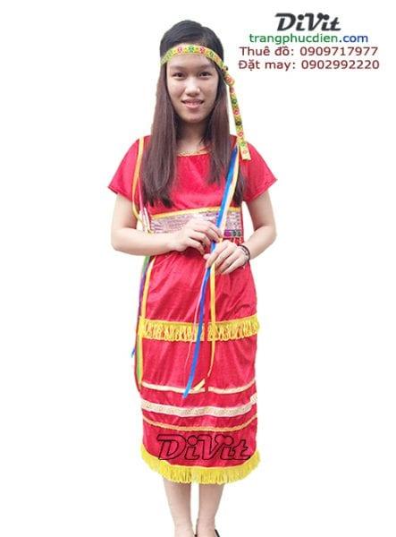 Trang-phuc-dan-toc-Tay-nguyen (1)