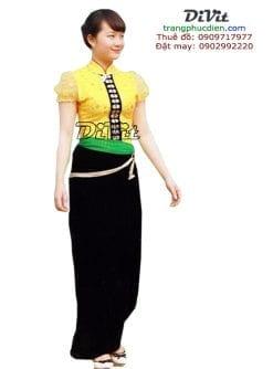 Trang-phuc-dan-toc-Thai-2