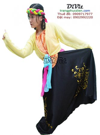 Trang-phuc-tu-than