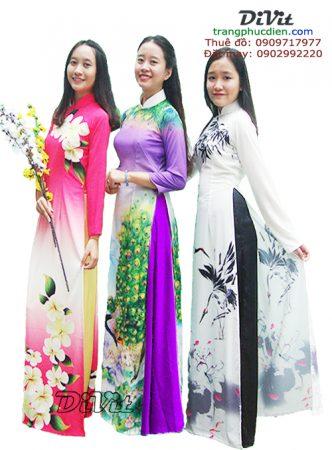 ao-dai-truyen-thong-2