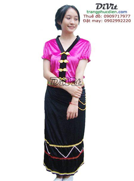 dan-toc-thai