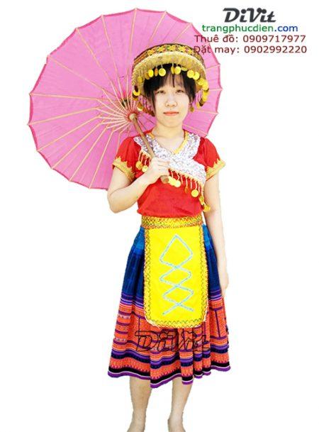 thue-do-dan-toc-meo-hmong