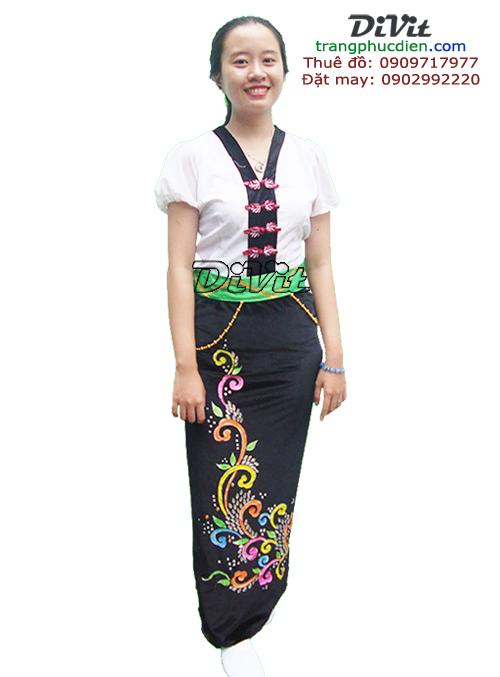 trang-phuc-dan-toc-Thai-1