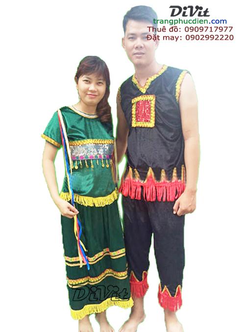 trang-phuc-dan-toc-tay-nguyen-py140