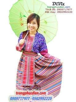 trang-phuc-tay-nguyen-pytn135