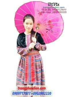 trang-phuc-tay-nguyen-pytn136