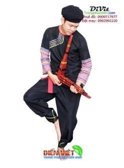 trang-phuc-mua-dan-toc-hmong-meo