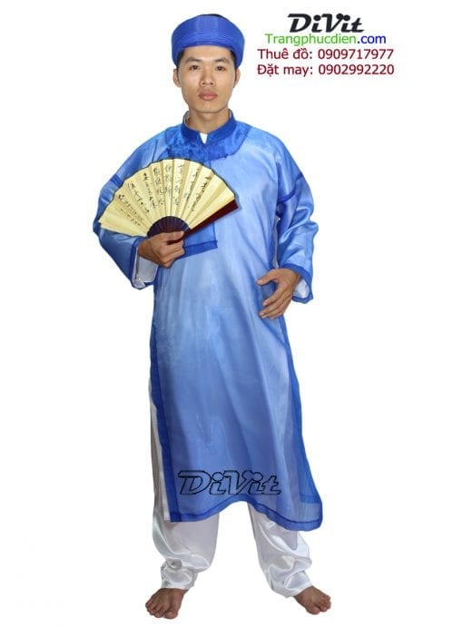 Ao-dai-the-thay-do