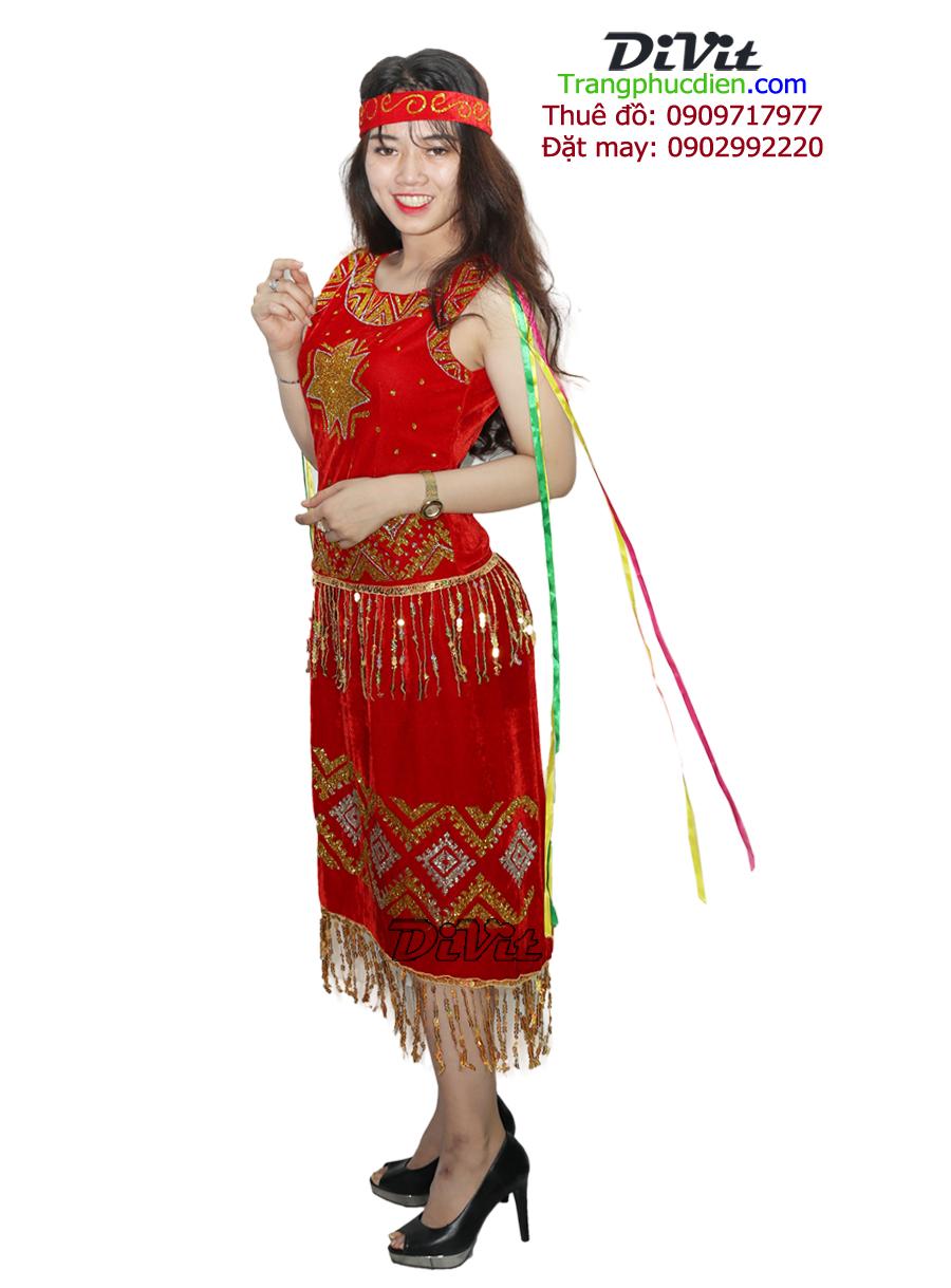 Trang-phuc-vung-Tay-Nguyen-nu
