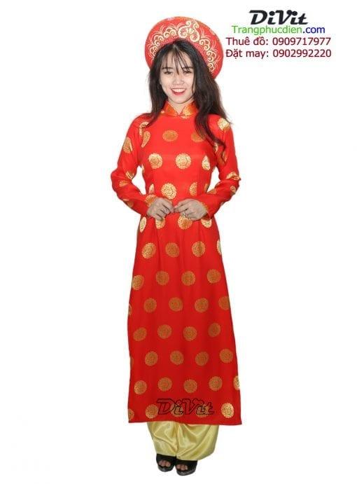 ao-dai-nu-truyen-thong