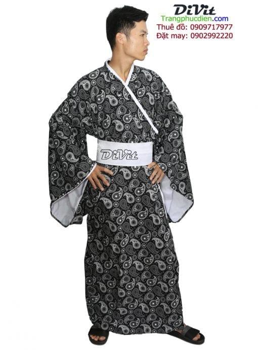 do-kimono-nam-nhat-ban