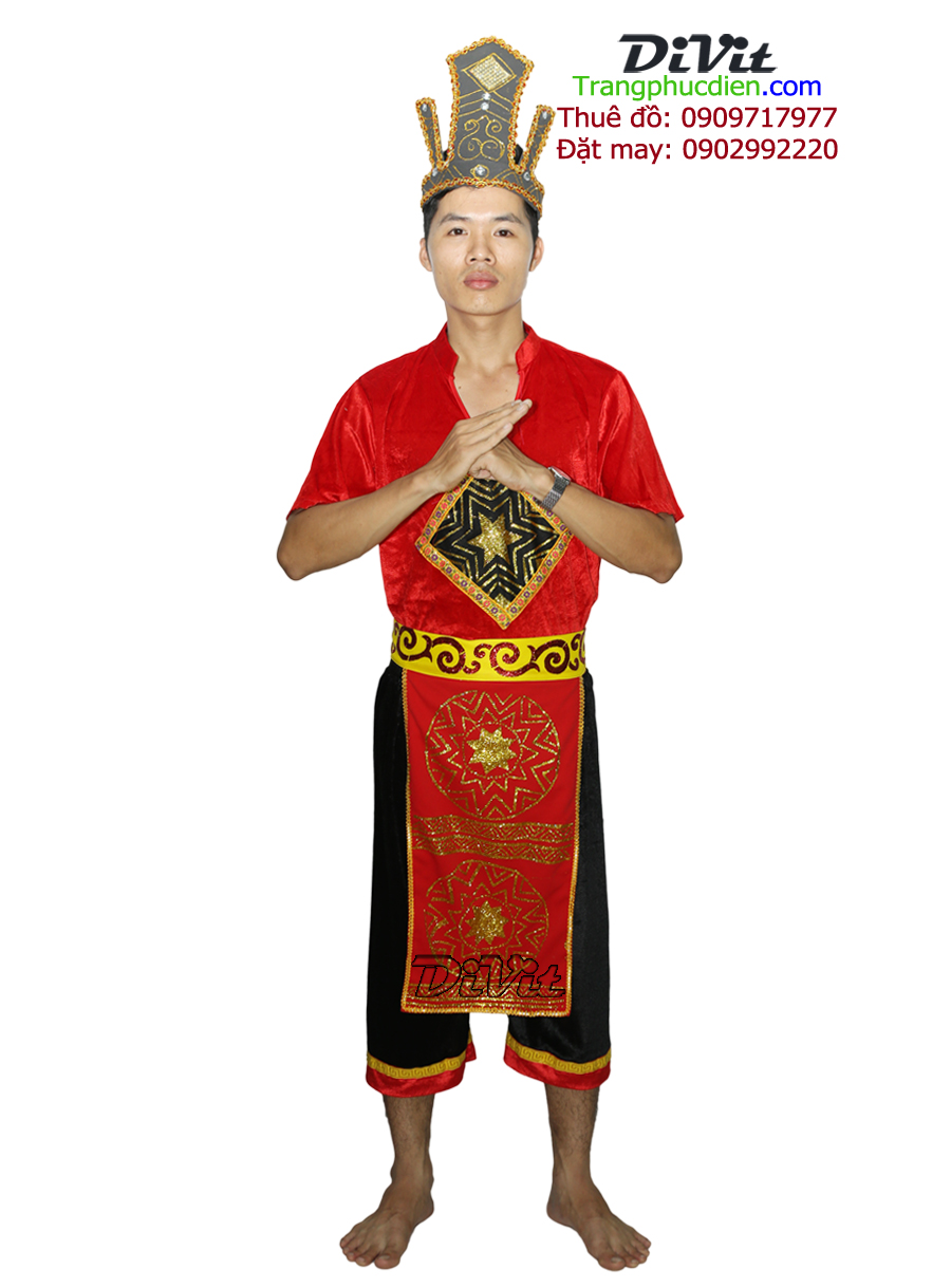 do-vua-hung-au-lac