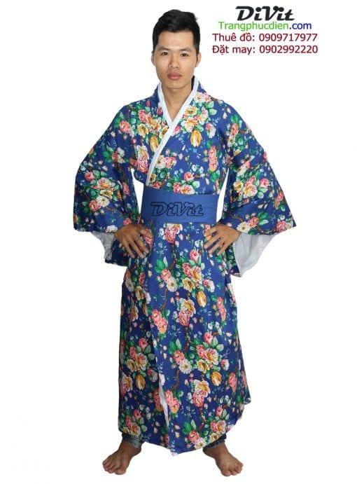 kimono-nhat-ban-nam