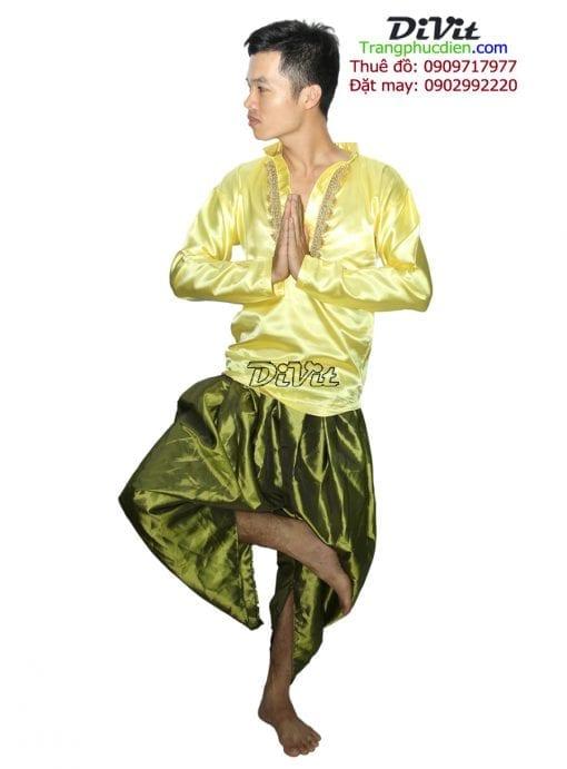 thai-lan-nam