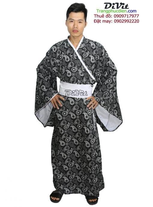 trang-phuc-kimono-nam