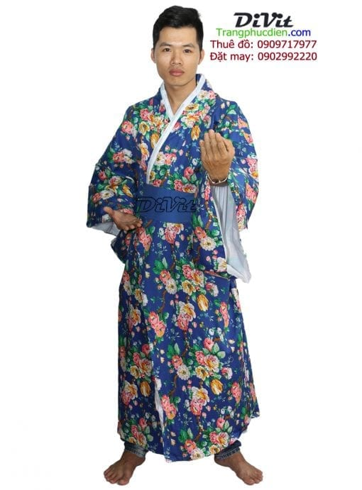 trang-phuc-kimono-nhat-ban-nam